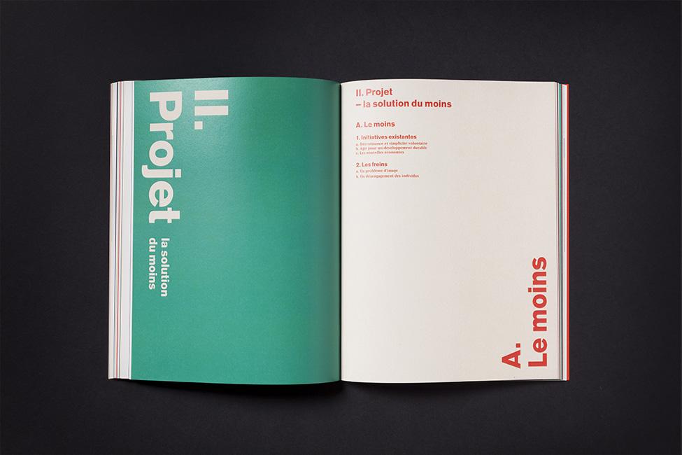 memoire-site10