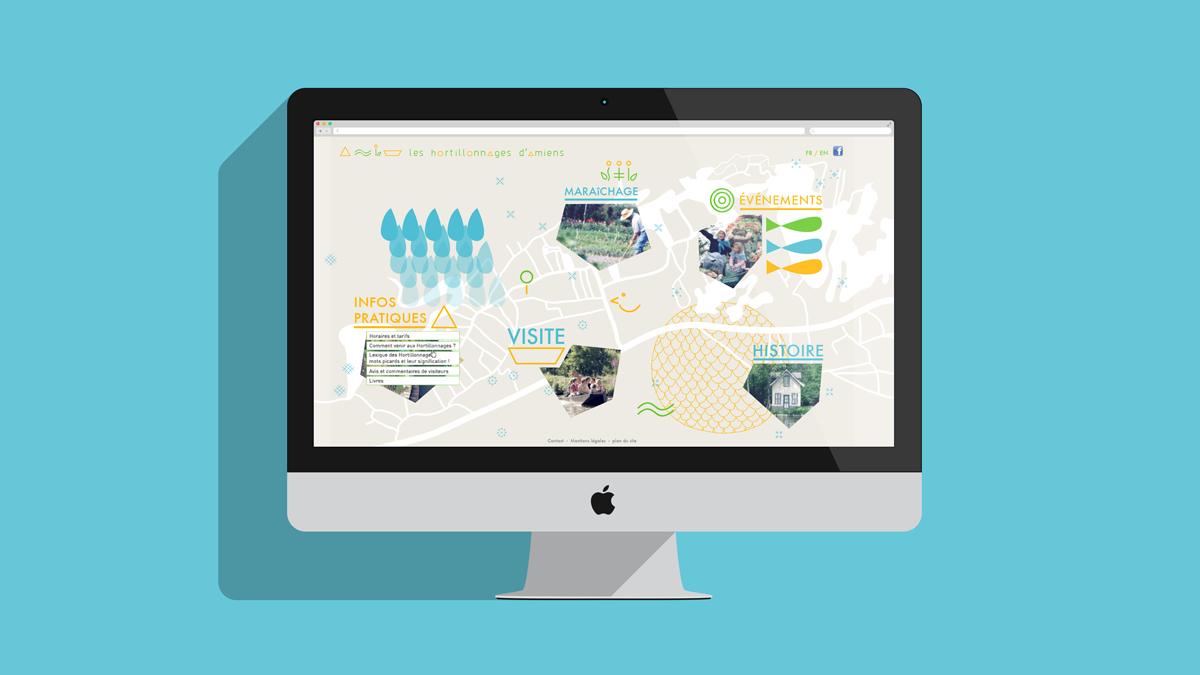 site-hortillonnages-copy